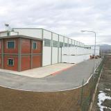 facilities3.jpg